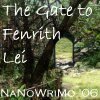 The Gate to Fenrith Lei