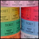 Tickets to Read
