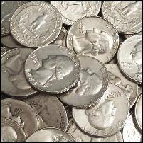 Quarters for College
