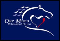 Our Mims Retirement Haven
