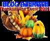 Blog Azeroth Thanksgiving Event 2011