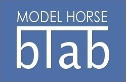 The Model Horse Blab