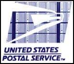 USPS PO Boxes