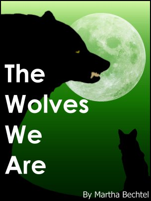 The Wolves We Are eBook Cover v3 300x400