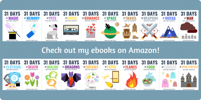 Link to Amazon eBook page