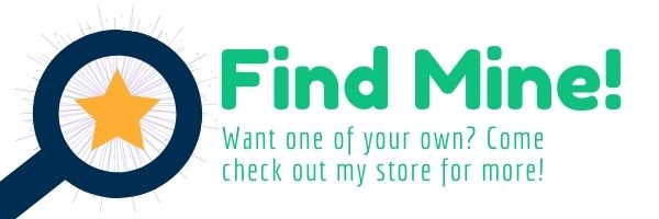 Find Mine - Check out the Store Martha Bechtel