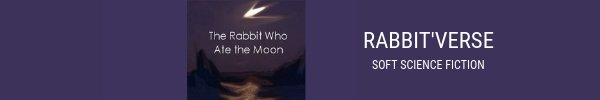 Rabbit'verse slim banner