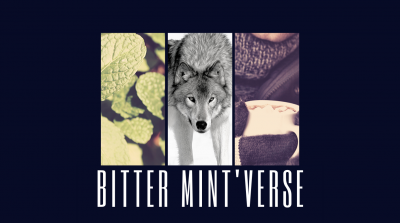 Bitter Mint'verse