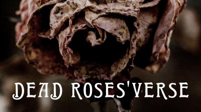 Dead Roses'verse