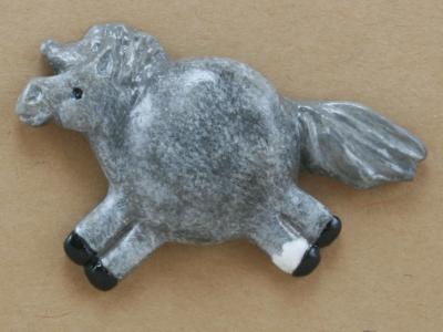 https://martha.net/wp-content/uploads/2020/10/Fat-Pony-Magnet-075-Martha-Bechtel-Front-Tan.png