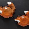 Fat Fox Magnets 004 005 - Martha Bechtel - Group shot black