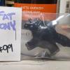 Fat Pony Magnet 099 - Martha Bechtel - Front Bag