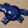 Fat Pony Magnet 105 - Martha Bechtel - Front Cardboard