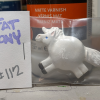 Fat Pony Magnet 112 - Martha Bechtel - Front Bag