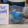 Fat Pony Magnet 132 - Martha Bechtel - Front Bag