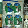 Reindeer Ornaments - Product Category Image